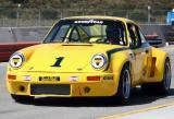 1974 Porsche 911 RSR 3.0 L - Chassis 911.460.9049
