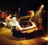 1974 Porsche 911 RSR 3.0L - Chassis 911.460.9054