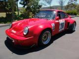 1974 Porsche 911 RSR 3.0 L - Chassis 911.460.9068