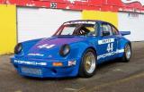 IROC / Acid Blue - Chassis 911.460.0059