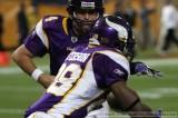 Houston Texans at Minnesota Vikings