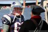 Two Patriots