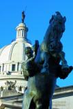 Oklahoma State Capitol - Oklahoma City