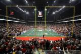Jacksonville Veterans Memorial Arena - Jacksonville, FL
