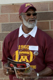 Bobby Bell - Pro Football HOFer