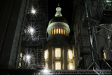New Jersey State Capitol - Trenton