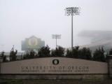 Autzen Stadium - Eugene, OR