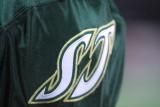 2008 San Jose SaberCats Season Preview