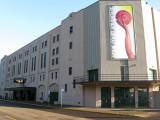 McAuthur Court - Eugene, OR