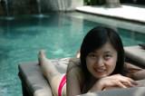 Bali 2007