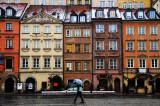 Poland 2008
