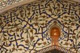 Decorations in Jaipur