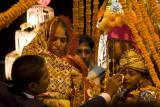 Wedding, Varanasi
