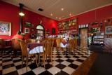 Madigans Tea Room & Antiques