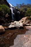 MacKenzie Falls, Grampians NP