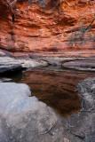 Garden of Eden, Kings Canyon