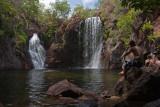 Florence Falls, Litchfield NP