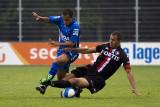 Feyenoord - Cruzeiro EC