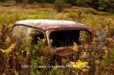 Old Car_HDR.jpg