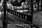 Pharsalia_HDR_2_BW.jpg