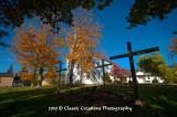 Danby Church_HDR2.jpg