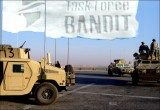 BanditBanners_1.jpg