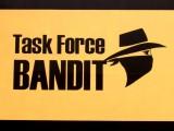 BanditSign.jpg