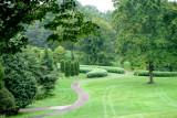 Chanticlear Gardens