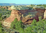 canyonlands_national_park