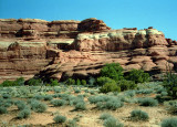 Canyonlands View One