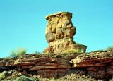 Canyonlands Six