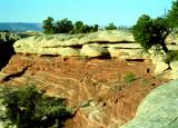 Canyonlands Thirteen