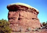Canyonlands Three