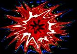 496 EXP STAR op better 2.jpg