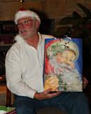 2010 Christmas at the Bear