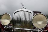 2010 Lakes Region Annual Antique & Classic Car Show