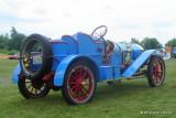 2008 Lakes Region Annual Antique & Classic Car Show