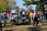 AACA National Meet 2010 - Hershey PA