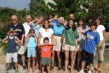 McNamara Family #2