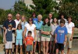 McNamara Family #1