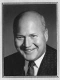 Dr. William F. Podlich, Jr.