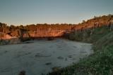 Jughandle Creek Nature Preserve