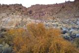 Eastern Sierra Mountains California 2003
