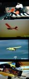 1 30 08 Mythbusters Plane On A Treadmill