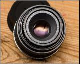 Schneider 75mm f4 Enlarging Lens