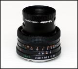 Schneider Componon-S Enlarging Lens