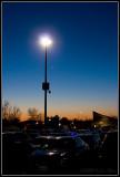Leica Summicron-R 35mm f2