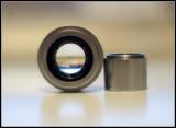 Dallmeyer Speed Anastigmat 1 inch f/1.5