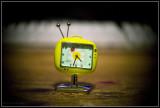 Kodak Anastigmat 63mm f2.7 with close focus