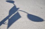 09-shadows - GR